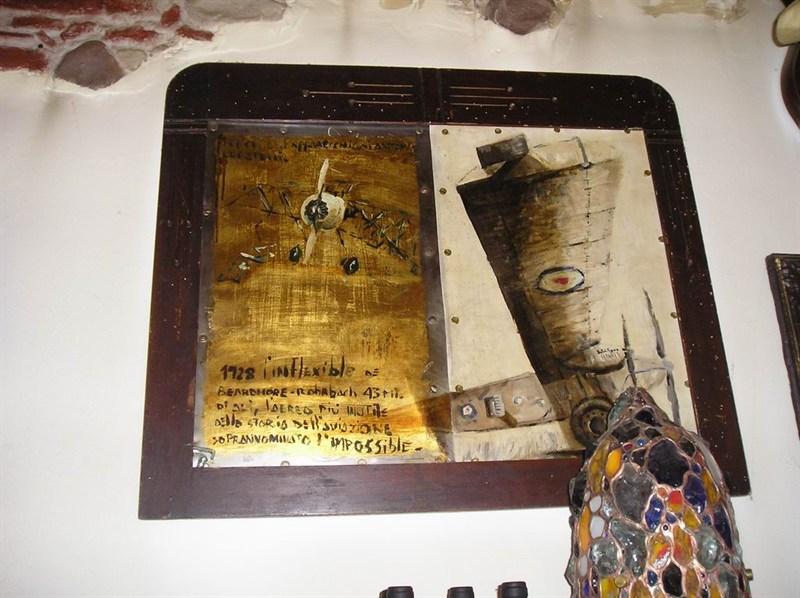 Premio ARTE2000