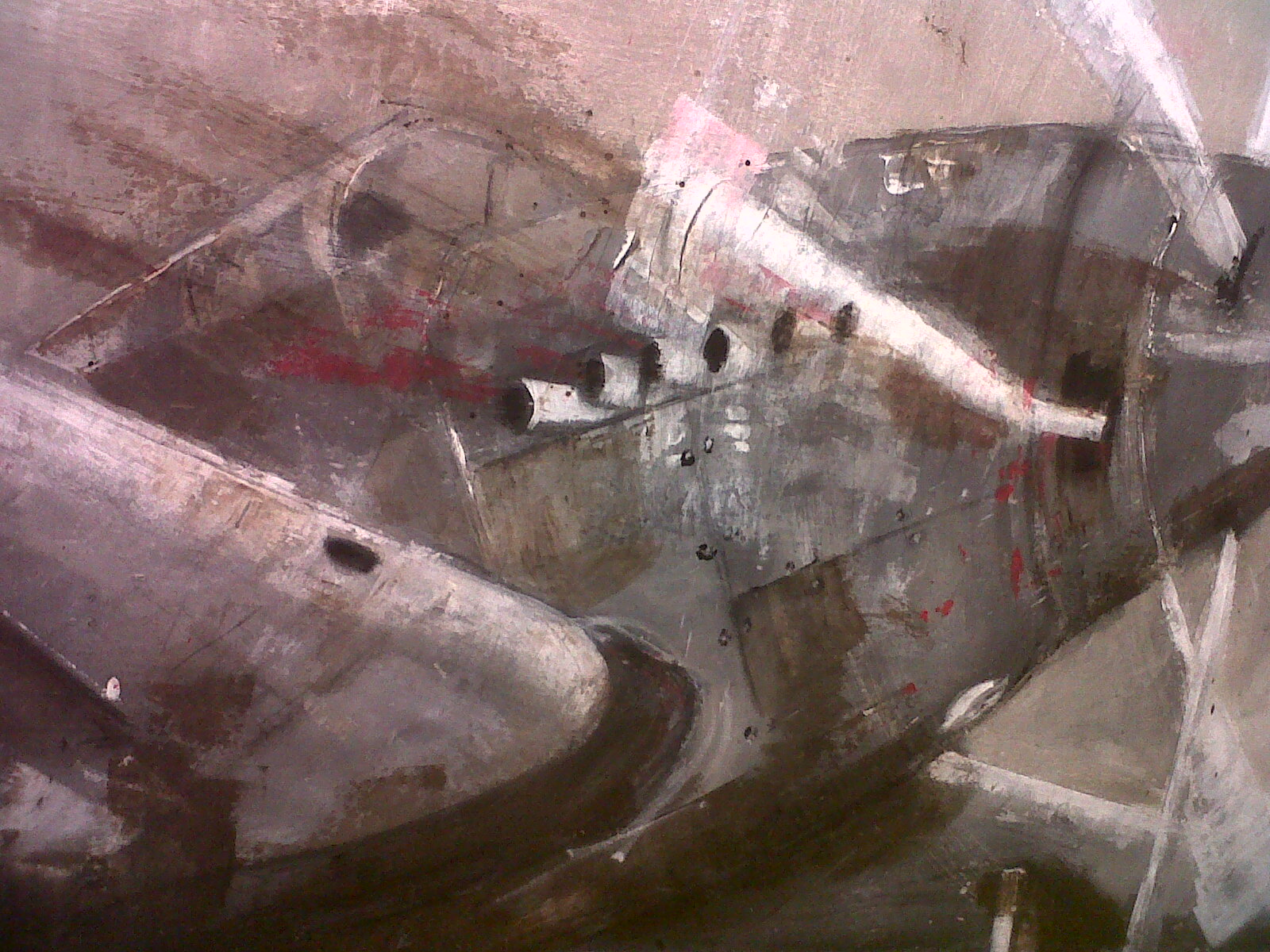 aereo (1)