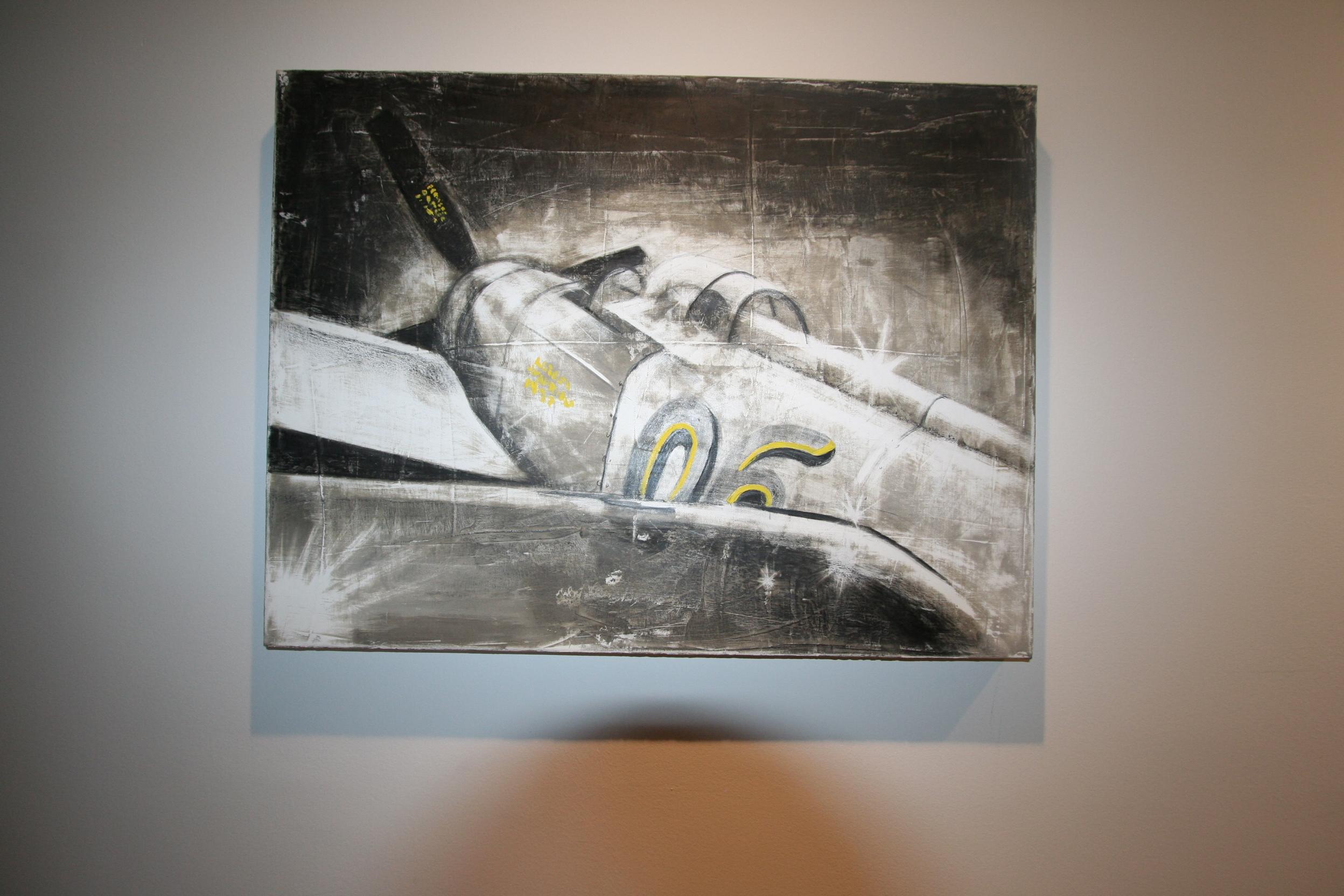 aereo (2)