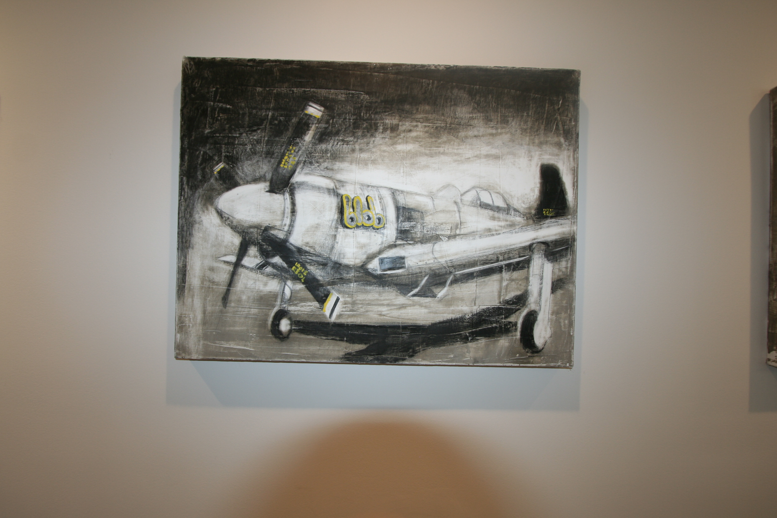aereo (4)