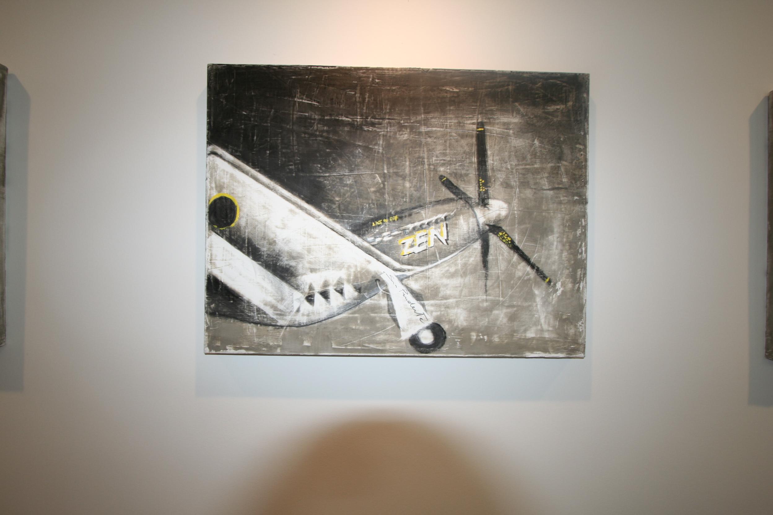 aereo (5)