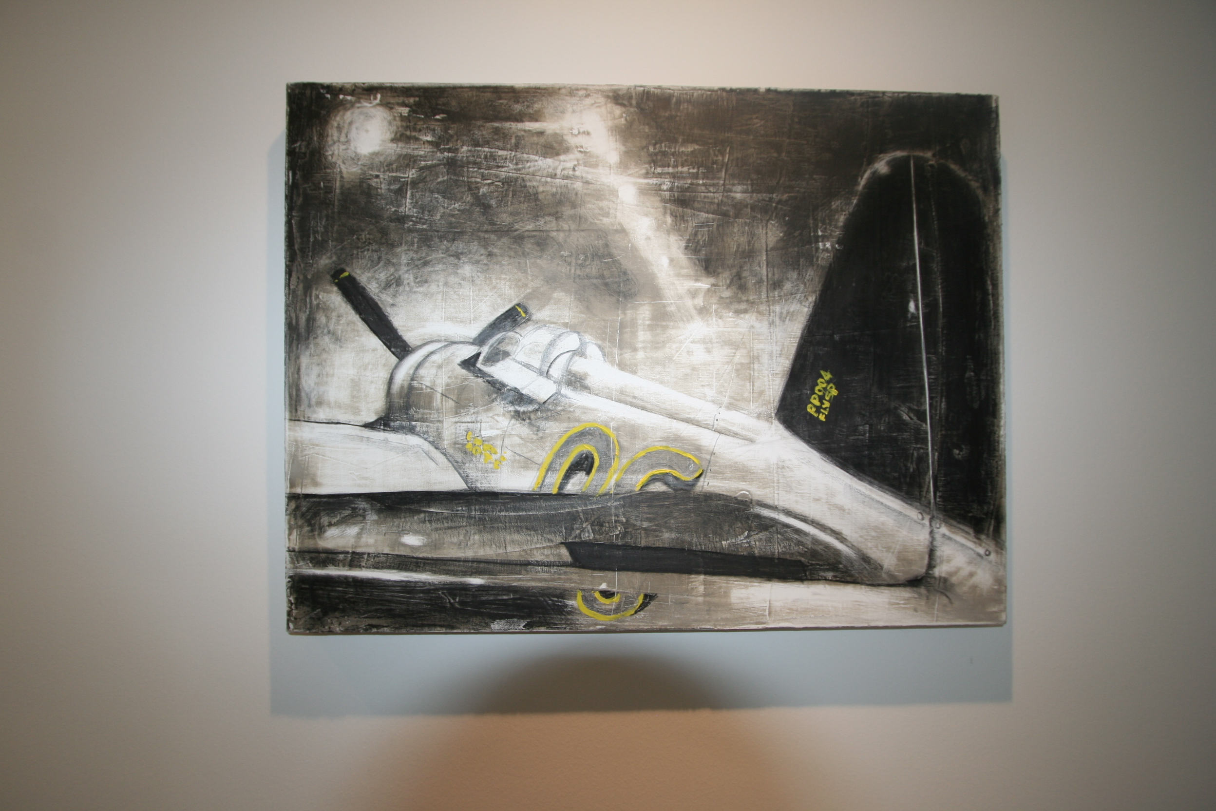 aereo (6)