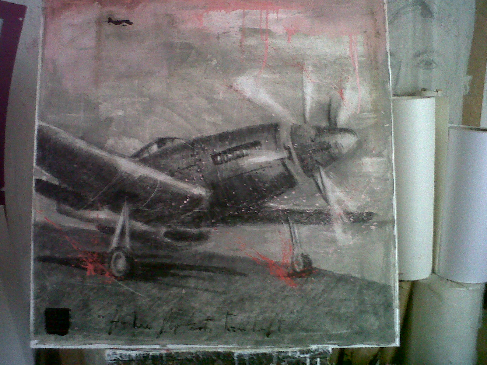 aereo (8)