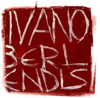Ivano Berlendis - Pittore -